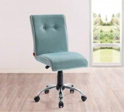 Cilek Summer soft stolica plava ( 21.08.8485.00 )