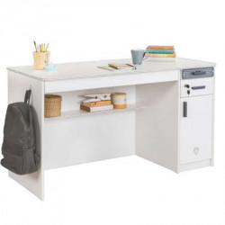 Cilek White veliki radni sto ( 20.54.1103.00 )