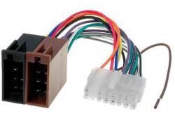 Clarion ISO adapter ZRS-33 16 pin za auto radio ( 60-080 )