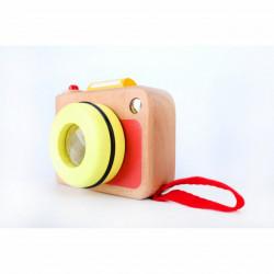 Classic World Moja prva kamera ( 53634 )