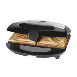 Clatronic ST3489 C Sendvič toster - Crni