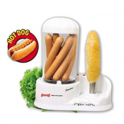 Colossus CSS-5110 Aparat za hot dog