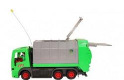 Con Garbage - kamion đubretarac na daljinsko upravljanje
