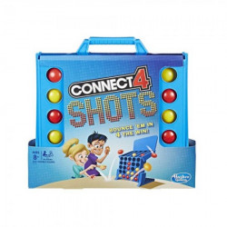 Connect 4 shots drustvena igra ( E3578 )