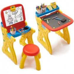 Crayola stolić za crtanje ART ( 35-691000 )