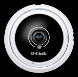 D-Link IP mrežna kamera za video nadzor DCS-4622 ( 0431423 )