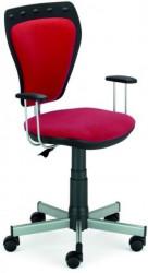 Dečija daktilo stolica Ministyle-bis ST25-alu GTP28-alu M-04