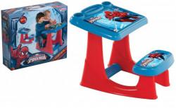 Dede Školska klupa - Spiderman ( 030556 )