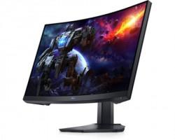 "Dell 23.6"" S2422HG 165Hz freesync zakrivljeni gaming monitor"