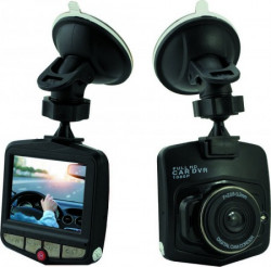 DENVER CCT-1210 auto kamera