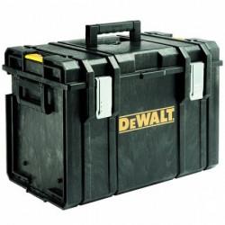 DeWalt 1-70-323 kutija DS400 Toughsystem
