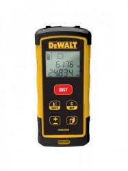 DeWalt DW03050 laserski metar 50m