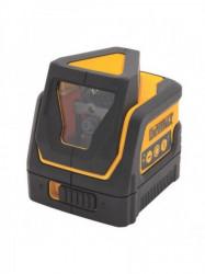 DeWalt DW0811 laser linijski 360 stepeni