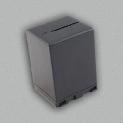 Digi Power BN-VF733U Li-Ion zamena za JVC bateriju BN-VF707, BN-VF714, BN-VF733 ( 903 )