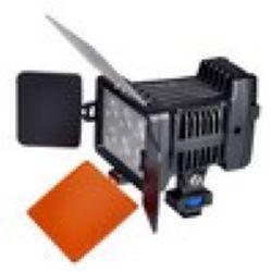 Digi Power LED5010A Video Svetlo ( 689 )