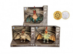 Dino set ( 390109 )