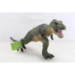 "Dinosaur 24"" ( 66-012000 )"