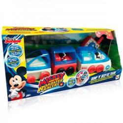 Disney Mickey i Minnie vozic 181946 ( 19867 )