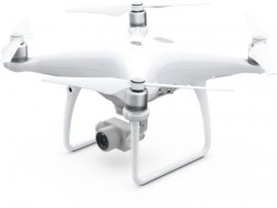 Dji Phantom 4 Advanced (with two extra batteries) ( 028308 )