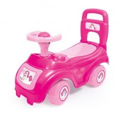 Dolu Auto Guralica za devojčice - Unicorn Love ( 025227 )