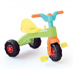 Dolu Tricikl - My 1st ( 072061 )
