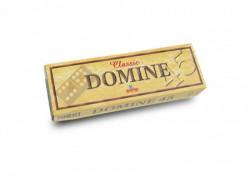 Domine 45 classic ( 774093 )