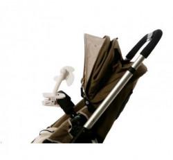 Dream baby ventilator za kolica ( A030814 )