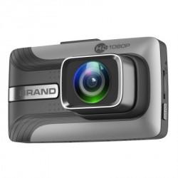 DVR auto kamera HD-K900 ( 00K900 )