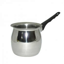 Džezva za kafu 24 OZ/700 ml ( 92-736000 )