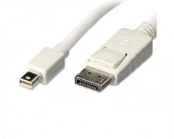 E-Green Adapter Mini DisplayPort (M) - Display Port (M) beli