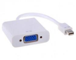 E-GREEN Adapter Mini DisplayPort (M) - VGA D-sub (F) beli