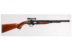 Edison giocattoli devon rifle-double action ( EG06038 )