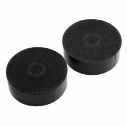 Elecrolux filter za aspiratore ecfb03 ( 17074 )