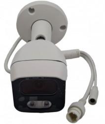 Elteh kamera IP350418 5mpix 3,6mm video nadzor IP kamera, 5MP@20fps 30m, POE, vodootporna 4950
