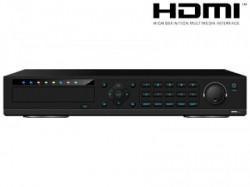 EonBoom EN-5032 Snimač Analogni 32ch VGA/HDMI/SATAx4 ( 030-0034 )