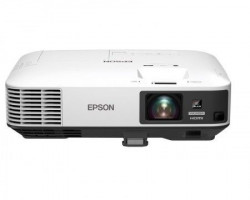 Epson EB-2250U Full HD projektor