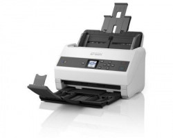 Epson WorkForce DS-870 A4 skener