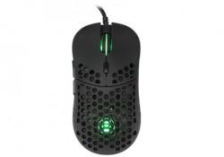 eShark ESL M4 NAGINATA Mouse