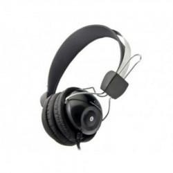 Esperanza EH108 slušalice stereo sa mikrofonom