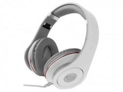 Esperanza EH141W slušalice stereo
