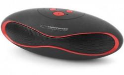 Esperanza EP117KR Bluetooth zvučnik