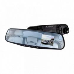 Esperanza xdr103 kamera za automobil