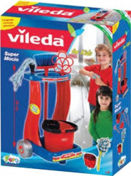 Faro 12087 Set za čišćenje - Vileda ( 102144 )