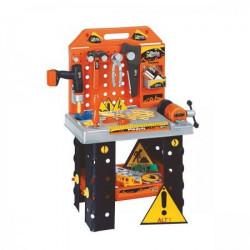 Faro 1242 Radionica set igračaka ( 102126 )
