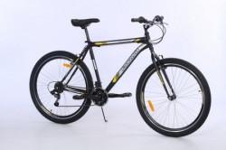 "Favorit Durango 27.5""/18 MTB bicikl crno-žuti ( 650096 )"