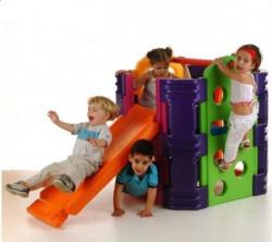 Feber aktiviti park za decu 8-2888 ( 5278 )