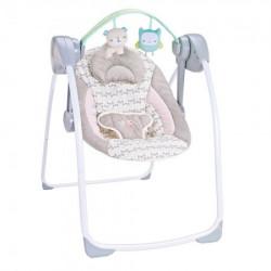Fitch Baby ljuljaška za bebe 98205 ( 98205 )