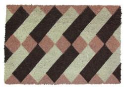 Floor decor Otirač 40x60 cm. ( 0181254 )