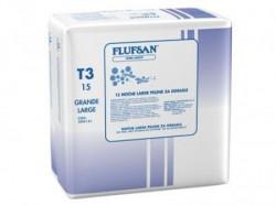 Flufsan pelene za odrasle Regular noćna Large od 70kg 15 kom ( 0310000 )