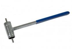 Force alat za skidanje kasete za hg/ campa sa pinom i ruckom ( 89414 )